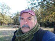 D. Michael L.