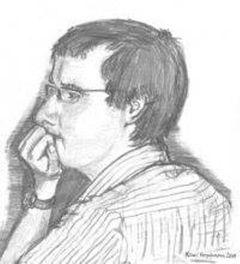 Petr F.