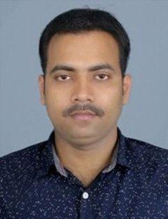 Rahul K.