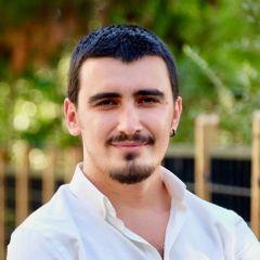 Murat T.