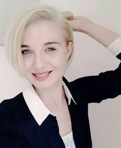 Ksenia G.