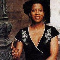 Carolyn Davenport M.