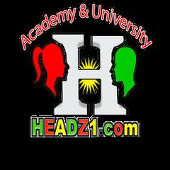 HEADZ1.com