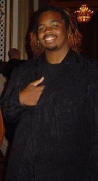 Terrell T.