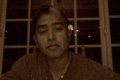 Suresh B.