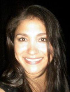 Ana Ofelia Guzman S.
