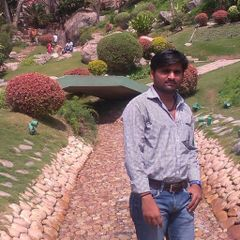 santosh Kumar s.