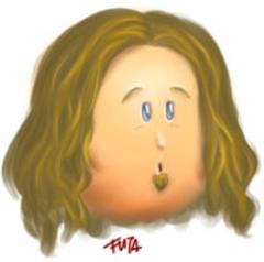 Tamás F.