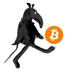 Bitcoin R.