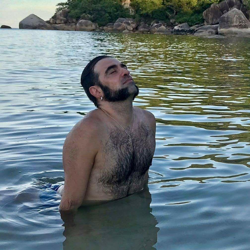 Yoga desnudo Info Nudismo