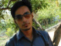 Sriram S.