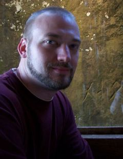 Jamie Kristopher M.