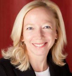 Susan O.