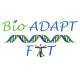 Bio Adapt F.