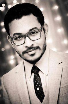 Zaki H.