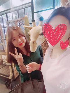 Gahee K.