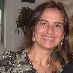 Isabel C.