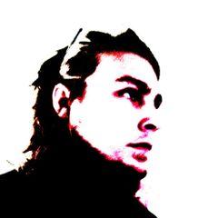 Jared G.