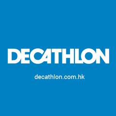Decathlon Hong K.