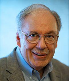 William P.