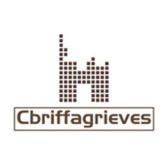 Cbriffagrieves