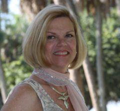 Mary Jo M.