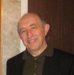 Lev G.