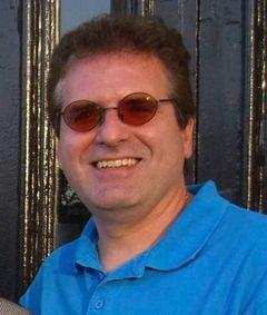 Gus M.