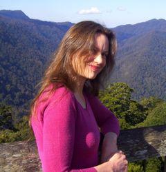 Jane Elizabeth G.