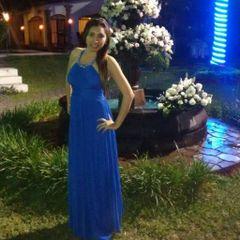 Celyara G.