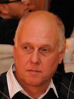 Christer P.