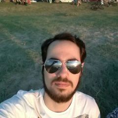 Renan R.