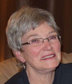 Suzanne Grant C.