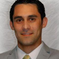 Carlos Q.