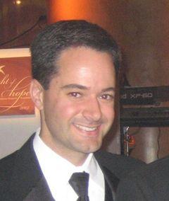 Scott T.