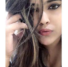 Manal S.