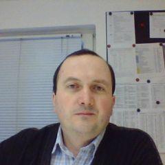 Gennadij D.