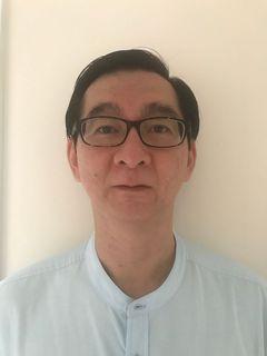Tan Yim H.