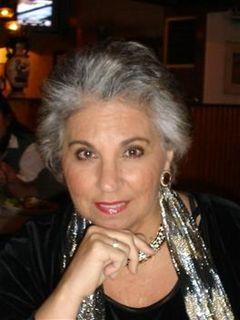 Eileen Batson: The Batson G.