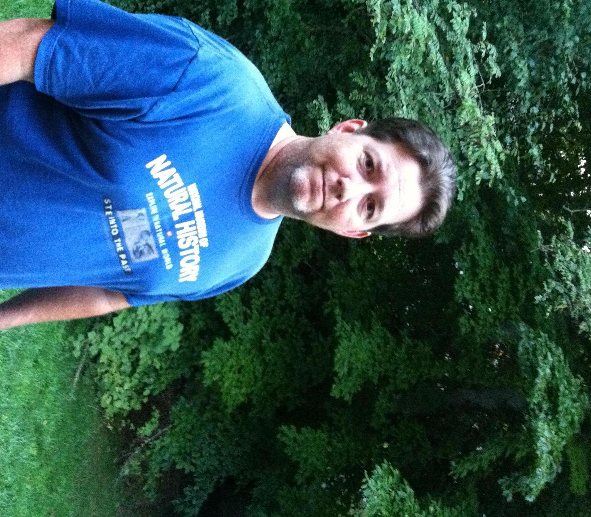 Michael H  - React MD (Columbia, MD) | Meetup