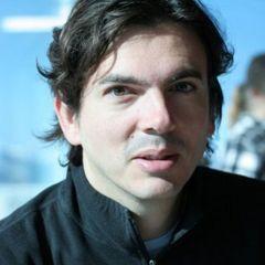 Miguel A. G.