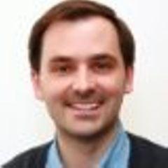 Mikolaj N.