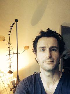 Frédéric D.