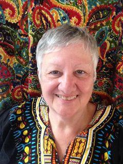 Virginia A.