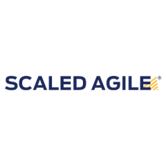 Scaled Agile, I.