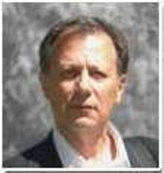 Dennis E. B.