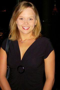 Heather A.