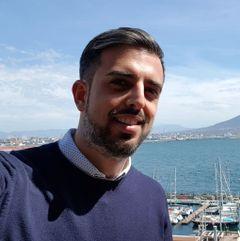 Alessandro A.