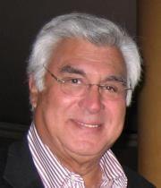 Gary A.