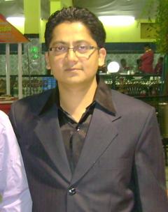 Mohd A.